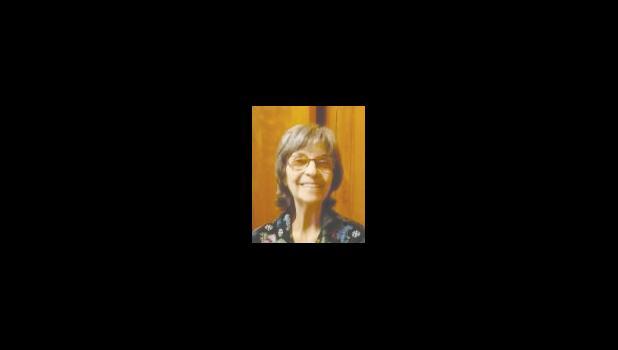Barbara Sue Hubbs