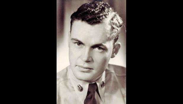 Jack L. Bridgeman