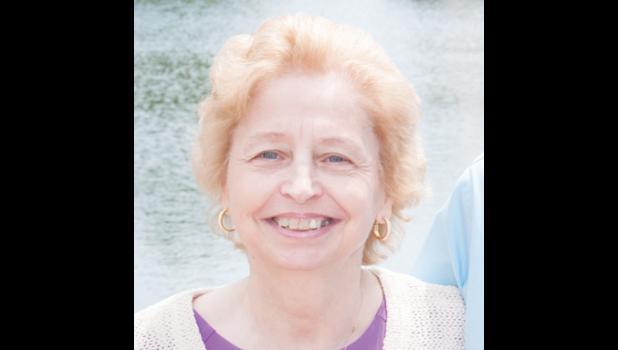 Linda J. Koesters