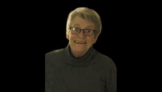Rita J. Myers
