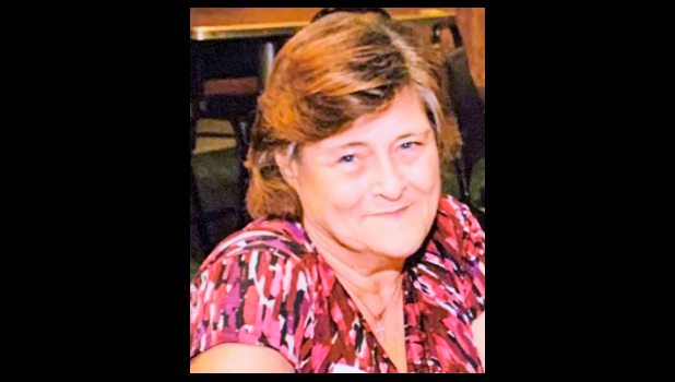 Rena J. Hileman