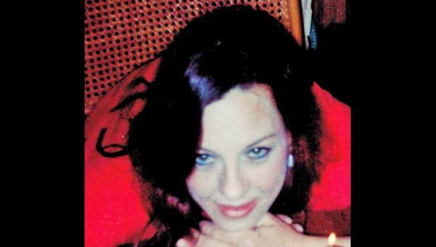 Veronica Bennett