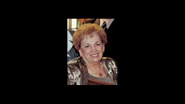 Ann L. Michels