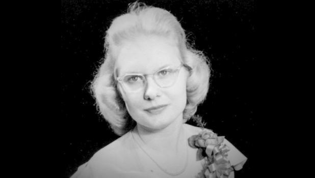 Evelyn Livesay
