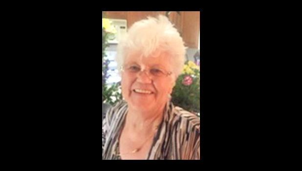 Glenda Y. Russell