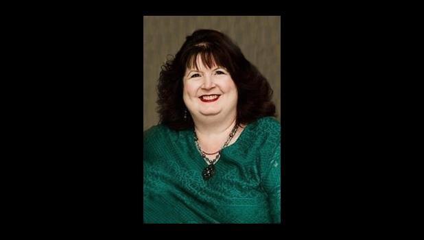 Jan Michelle Porterfield