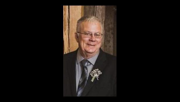 Jerry D. Powles Sr.