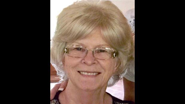 Judy Kay Davis Mezo Henson