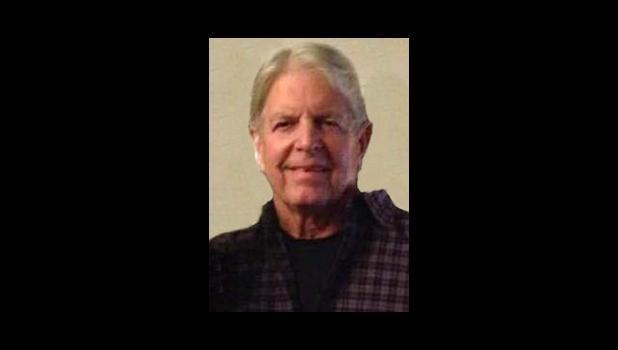 Robert R. (Bob) Dawson Jr.