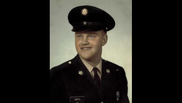 Walter L. Smith